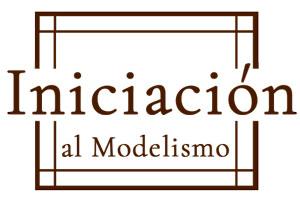 iniciación-modelismo