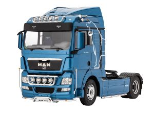 truckmodelismo camion ofertas modelismo