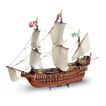 barco-madera-modelismo-naval