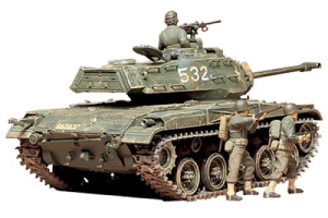 modelismo militar