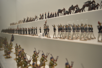 museo militar toledo opinion (1)