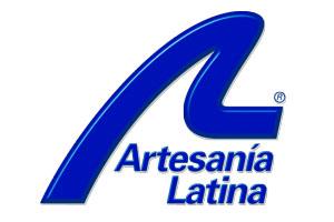 artesania-latina-barcos