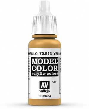 pintura acrilica vallejo