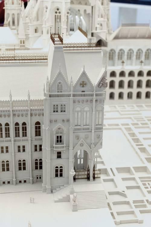 recortable castillo medieval