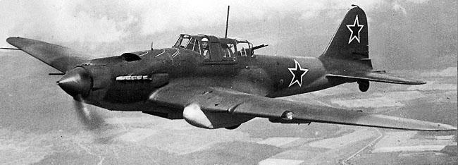 maquetas modelismo segunda guerra mundial aviones