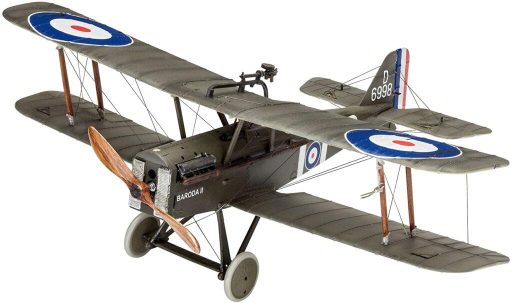 maqueta-avion-primera-guerra-mundial-british-se5a