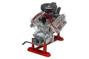 maquetas-motores-comprar