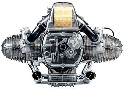 motor-motocicleta-modelo-a-escala