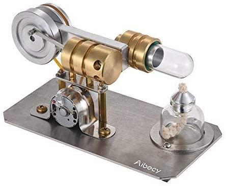 motor-stirling-para-generar-electricidad